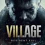 Resident Evil Village – Collector's Edition braucht eine dicke Brieftasche