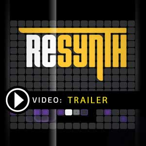 Resynth Key kaufen Preisvergleich