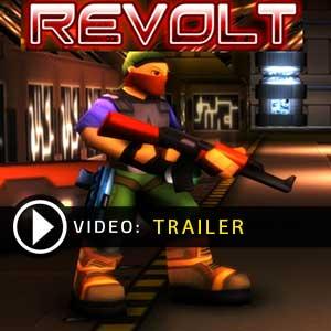 Revolt Key Kaufen Preisvergleich