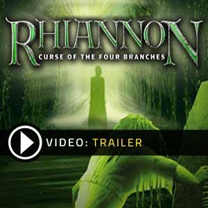 Rhiannon Curse of the Four Branches Key Kaufen Preisvergleich