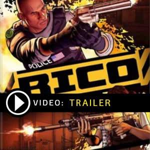 RICO Key kaufen Preisvergleich