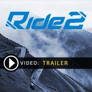 Ride 2 Key Kaufen Preisvergleich