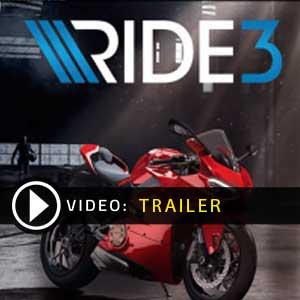 Ride 3 Key kaufen Preisvergleich