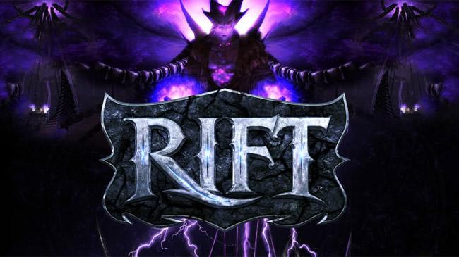 Kaufen Rift CD Key Preisvergleich