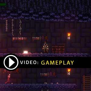 Rift Keeper Gameplay Video
