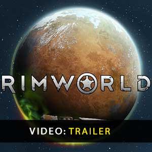 RimWorld Key Kaufen Preisvergleich
