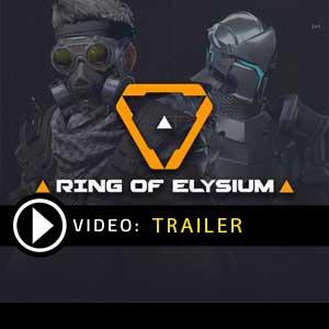 Ring of Elysium Key kaufen Preisvergleich