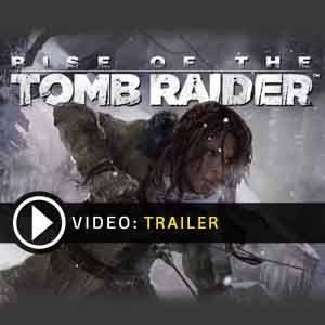 Buy Rise of the Tomb Raider Key Kaufen Preisvergleich