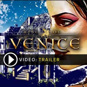 Rise of Venice Key kaufen - Preisvergleich