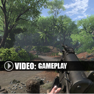 Rising Storm 2 Vietnam video gameplay