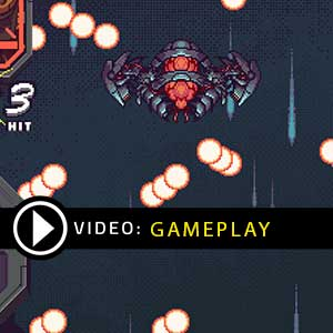 Rival Megagun Gameplay Video