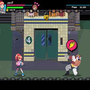 Kaufe River City Girls PS4 Preisvergleich