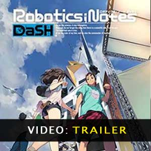 Robotics Notes DaSH Key kaufen Preisvergleich