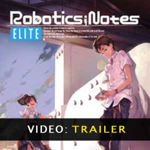 Robotics Notes Elite Key kaufen Preisvergleich