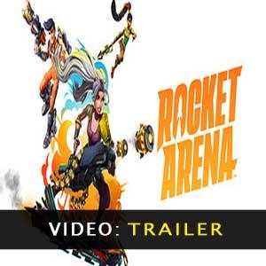 Rocket Arena Key kaufen Preisvergleich