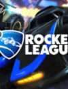2 Batmobile kommen zur Rocket League