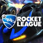 2 Batmobile kommen zur Rocket League