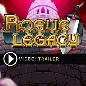 Rogue Legacy Key Kaufen Preisvergleich