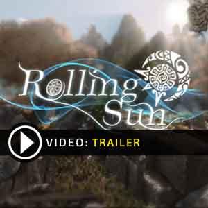 Rolling Sun Key Kaufen Preisvergleich