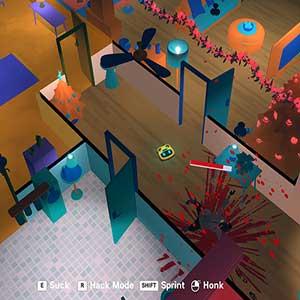 Roombo First Blood Key kaufen Preisvergleich