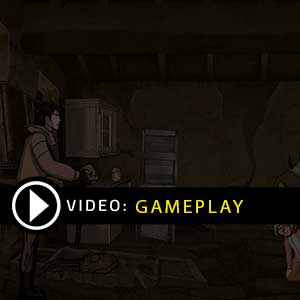 Roots Of The Woods Gameplay Video
