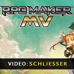 RPG Maker MV Key Kaufen Preisvergleich