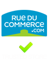 Rue du Commerce Coupon Code Gutschein