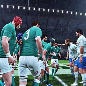 Rugby 20 Key kaufen Preisvergleich
