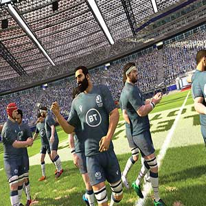 Kaufe Rugby 20 PS4 Preisvergleich