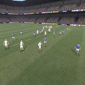 Rugby Champions Key kaufen Preisvergleich