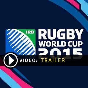 Rugby World Cup 2015 Key Kaufen Preisvergleich