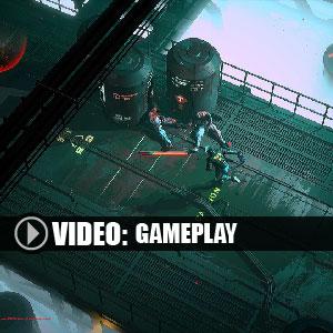 RUINER - Gameplay Video
