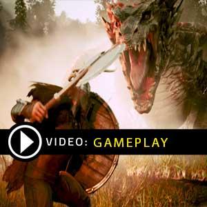 Rune 2 Gameplay Video