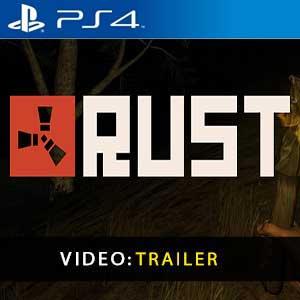 Rust-PS4-Trailer-Video
