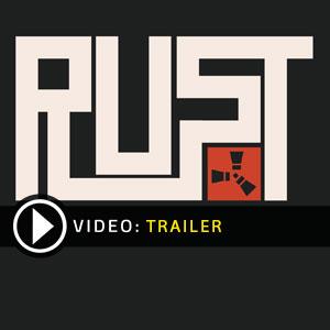 Rust Key kaufen - Preisvergleich