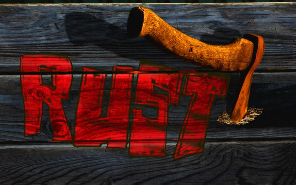 rust99