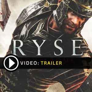 Ryse Son of Rome Key Kaufen Preisvergleich