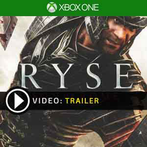 Ryse Son of Rome Xbox One Digital Download und Box Editions