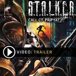 S T A L K E R Call Of Pripyat Key Kaufen Preisvergleich