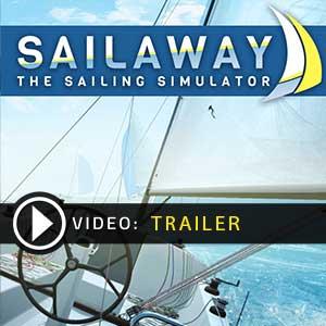 Sailaway The Sailing Simulator Key Kaufen Preisvergleich