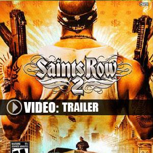 Saints Row 2 Key Kaufen Preisvergleich