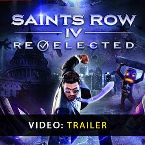 Saints Row 4 Re-Elected Key kaufen Preisvergleich