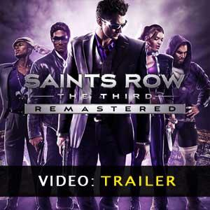 Saints Row The Third Remastered Key kaufen Preisvergleich