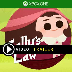 Sally's Law Xbox One Prices Digital or Box Edition