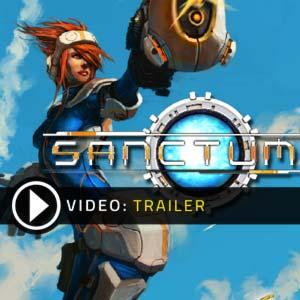 Sanctum Key kaufen - Preisvergleich