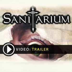 Sanitarium Key Kaufen Preisvergleich