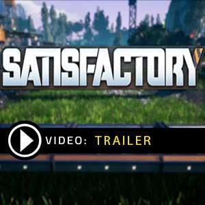 Satisfactory Key kaufen Preisvergleich