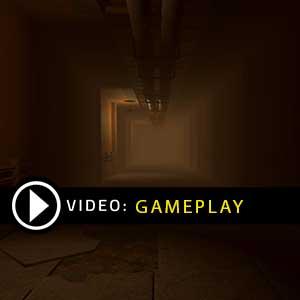 School of Horror Gameplay Video