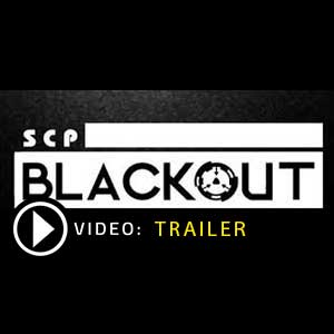 Buy SCP Blackout CD Key Compare Prices