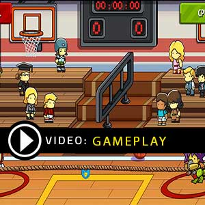 Scribblenauts Showdown Gameplay Video